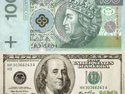 Возможная конвертация валютных ипотек – самая крупная проблема банков Польши