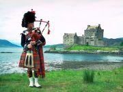 У Шотландії готують нову кампанію за незалежність