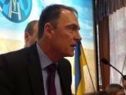 """""""Укрнафта"""" планирует увеличить добычу нефти вдвое до 2025 года"""