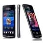 Sony думає про вихід з ринку смартфонів