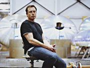 Илон Маск хочет создать нейроинтерфейсы для связи мозга с компьютером за 8-10 лет