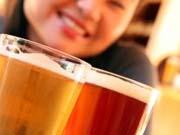Американская компания ищет блогера, который за $12 000 будет все лето путешествовать и пить пиво