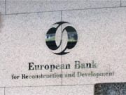 Директор ЕБРР в Украине: «Наличие Китая среди акционеров ЕБРР выгодно Украине»