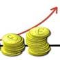 """Нова """"мінімалка"""": що можна купити (інфографіка)"""
