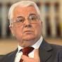 Рецепт Кравчука: Рада повинна обмежити повноваження президента та призначити дострокові вибори