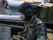 Україна піднялася на 15-е місце в Глобальному індексі мілітаризації