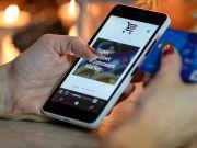 В Индии запущено мобильное платежное приложение для сокращения оборота наличных