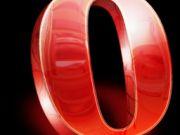 Opera стала первым крупным браузером со встроенной блокировкой рекламы