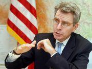 Украина должна стать сельскохозяйственным супергосударством – посол США