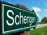 В МИД Польши говорят, что распад Шенгена близок как никогда