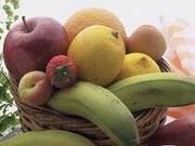 Минагропрод выступает за отмену госрегуляции цен на продукты