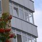 На столичному ринку нерухомості в жовтні подешевшали однокімнатні квартири, - аналітики