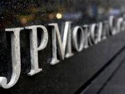 Банк-гигант оштрафовали почти на $1 млрд