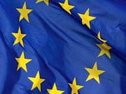 Отказ от Шенгенского соглашения может стоить ЕС до 1,4 трлн евро