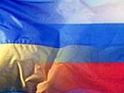 Российские машиностроители собрались занять 50% рынка Украины - предлагая