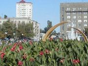 В Харькове продлили ночные маршруты