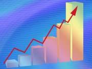 Промпродукция в Украине за месяц подорожала на 2,2%