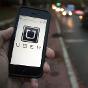 Uber запускає сервіс таксі ще в одному місті України
