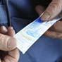 """Мінфін: безкоштовні перевезення пасажирів в Україні - це """"паскудна пільга"""""""