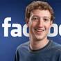 Хакер зламав сторінку Цукерберга в Facebook