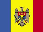 Что происходит в Молдове