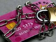 Більше половини компаній побоюються карткового шахрайства