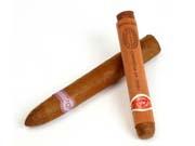 Два тютюнових гіганта стануть співвласниками компанії «Мегаполіс»