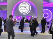 SWIFT рекомендует банкам перепроверить системы безопасности