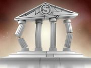 Проблемні банки України і список претендентів на ліквідацію