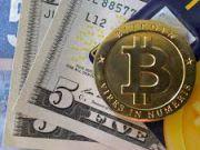 В Канаде появятся первые в мире банкоматы с Bitcoin