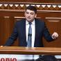 Гройсман: Тимошенко домовилася з МВФ про підвищення тарифів