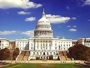 Сенат США проголосував за початок скасування Obamacare