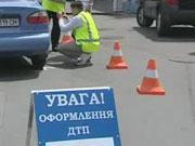 """Страховщики получили на 20% больше премий по """"автогражданке"""""""