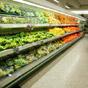 Їсти нині дорого: що відбувається з ринком продуктів в Україні?