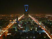 Саудовская Аравия упрощает условия банковского кредитования