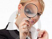 НБУ намерен проводить мониторинг финансового положения собственников банков