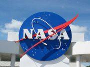 NASA испытало двигатель для миссии на Марс