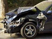 Украинские водители значительно реже стали страховать свои автомобили