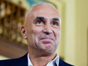 Ярославський заявив про зацікавленість в оренді ОПЗ