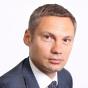Станіслав Дубко: Україна тупцює на місці в рейтингу Doing Business