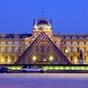 Сонячна дорога: у Франції вже є