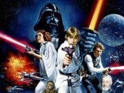 Бренд «Зоряні війни» оцінили в $10 мільярдів