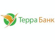 У Луценко разоблачили банду расхитителей Терра Банка