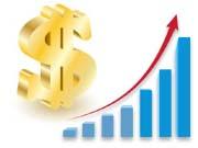 Bloomberg передбачив у 2016 році зростання курсу долара до основних валют