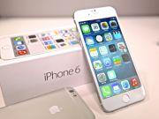Apple заблокировала несколько тысяч iPhone 6 за ремонт в сторонних сервисах — могут пострадать и украинцы