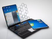 Microsoft работает над модульным компьютером