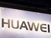 Китайский Huawei создаст 5,5 тыс. рабочих мест в Европе