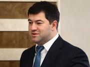 Насиров обвинил Саакашвили в провале эксперимента по финансированию дорог