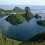 У Хорватії виставили на продаж безлюдні острови