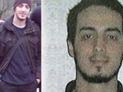 Арестован подозреваемый в совершении терактов в Брюсселе